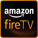 Fire-TV Amazon