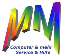 MMTeneriffa